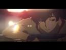Anime vine (Zankyou No Terror)