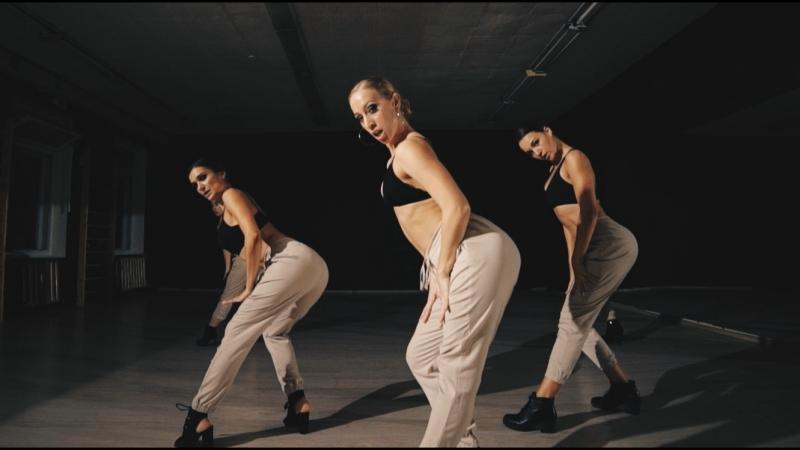 Candyshop - choreo by Kataeva Irina
