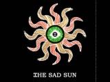 The Sad Sun - The Sad Sun (2009) (Funeral Doom Metal) (FULL DEMO)