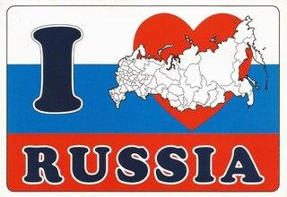 Владимир Пожаров поделился мнением о поддержке внутреннего туризма