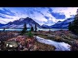 Ferrin &amp Morris - Dystopia (Original Mix)