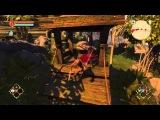 Fable Anniversary - Геймплей с E3