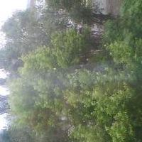 Аня Руднива, 6 ноября 1999, Самара, id212670713