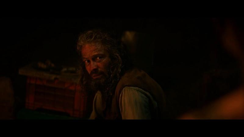 Tomb Raider: Лара Крофт.Встреча с отцом.Фогель находит вход в гробницу