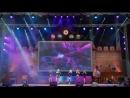 Rose Quartz Realize Thai Ver Live @Chiangmai Lanna Expo 2018 Korean Day