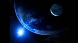 HD Mario Lopez - Another World (DJ Pulsedriver Edit)
