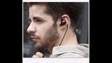 KZ ZS4 HiFi Stereo In-ear Earphone Music Earbuds
