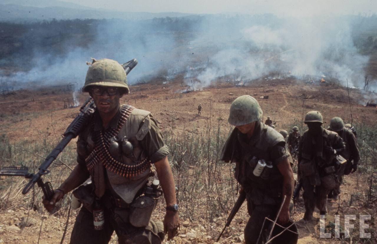guerre du vietnam - Page 2 HppRuVgkPK8