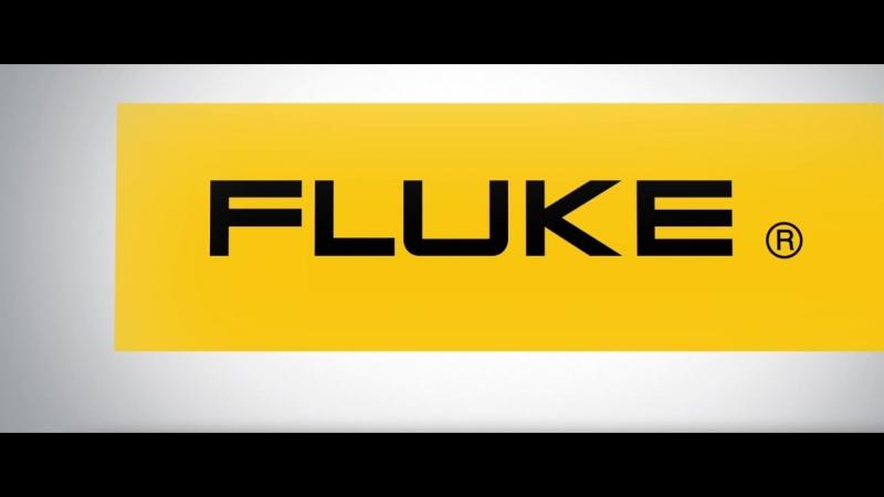 Путешествие-Присоединяйтесь к Fluke на конференции Надежности в Vegas 2018