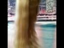 крутые волнистые блонды для моих избалованных красавиц