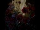 Fleurs De Combustion