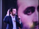 Aqshin Fatehin Konserti Aqshin Fateh & Elshen Xezer - Eli Ashiqleri 2014 Yeni