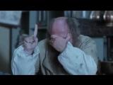 Нереальная история - Д. И. Менделеев и его Раствор - Вкус и цвет