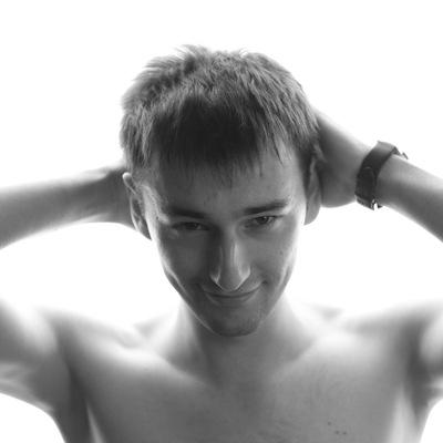 Александр Ефименко, 24 апреля , Ростов-на-Дону, id10973636