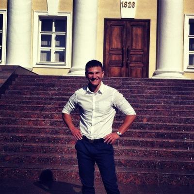 Александр Цымбал, 8 марта , Москва, id33831550