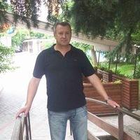 Sergey Mokhov