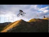 FIAT Nine Knights MTB 2013 | Wanna be a Knight | WINNER Adrian Tell