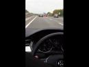 Андрей Костенко Би-би autobahn deutschland germany германия