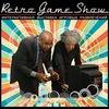 Retro Game Show | Выставка | Видеоигры