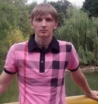 Николай Бобров