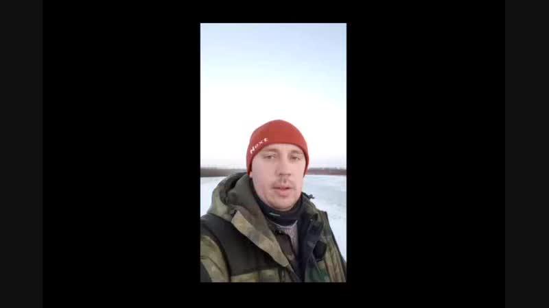 Merge_video_1548012081180.mp4