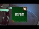 Grant Green - So What Full Album