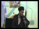 Домулло Абдурахим (Хукми закот дар ислом ч. 1) 3 из 5