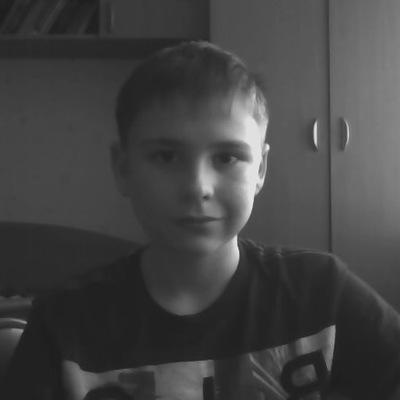 Тамирлан Азисов, 8 июня 1994, Саранск, id99191271