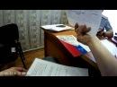 Гражданин СССР - разговор с участковым