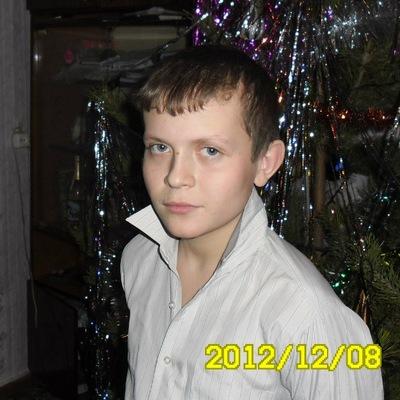 Евгений Александров, 12 мая , Волгоград, id207153735