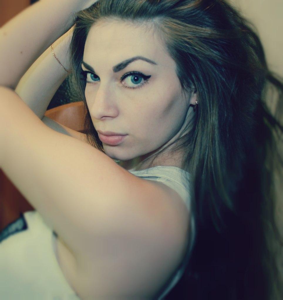 Дарья Пасечникова, Краснодар - фото №10