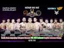 AKTOBE - Mominov Bobirzhan (Kazakhstan) vs Gamgebeli Anzor (Georgia) [TUKESHOV BOXING PROMOTION]