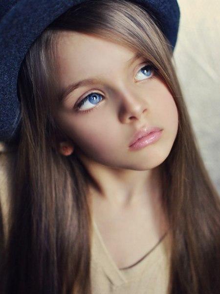 фотки девчонок на аву: