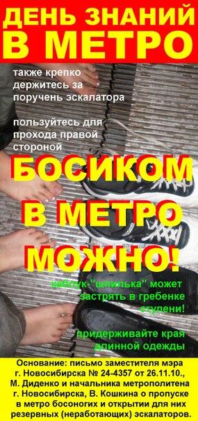 http://cs309931.userapi.com/v309931566/1944/3ztHqxvItQI.jpg