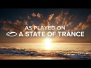 Jorn van Deynhoven - New Horizons (A State Of Trance 650 Anthem) (As Played on ASOT 647)