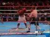 Boxing Tribute Vitali Klitschko Knockouts(HQ).mp4