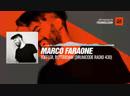 @MarcoFaraone - Toffler, Rotterdam (Drumcode Radio 430) Periscope Techno music