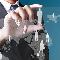 Бесплатный вебинар Контроль работы персонала