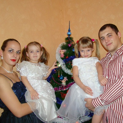 Татьяна Серякова, 28 сентября , Липецк, id83325311