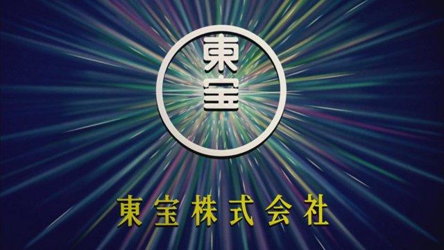 映画ドラえもん のび太と緑の巨人伝 Doraemon The Movie 28: Nobita and the Green Giant Legend (2008)