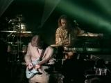 Barclay James Harvest - Medicine Man Rock N Roll Lady - Live 1992