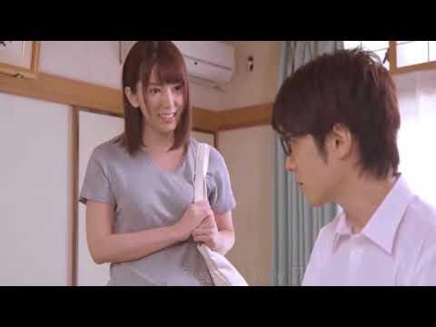 Tante Toge Cantik Selingkuh Dengan Adik Ipar Movie Official Trailer HD