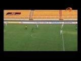 Dinamo Minsk 3-1 Maccabi Haifa Uefa Europa League 2010/2011 3rd qualifying round 2nd leg