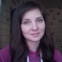 Аватар Анастасии Чередниченко