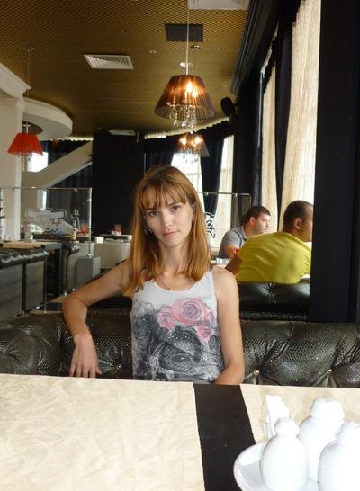 Вероника Шефлер, 12 марта , Челябинск, id210267192