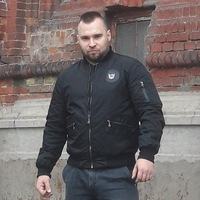 Сергей Шляхтин