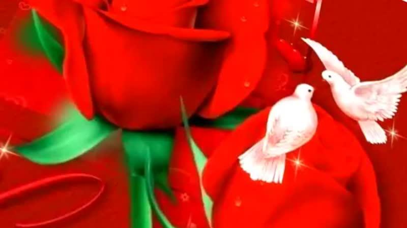 [v-s.mobi]поздравления с хрустальной свадьбой в стихах. с годовщиной свадьбы 15 лет (1).mp4