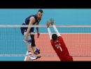 TOP 10 Epic Volley Vines 2