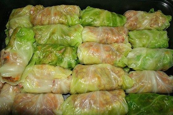 Вторые блюда. Блюда из мяса и субпродуктов V4zEfkXAEdc