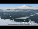 BBC Застывшая планета 6 Последний рубеж Научно познавательный природа 2011